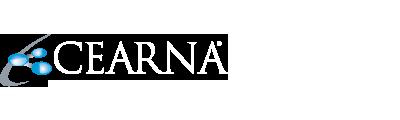 Cearna Inc